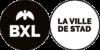 BXL_logo_horiz_FILET_FR_NL